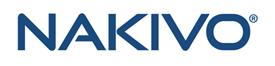 nakivo-logo-275x66