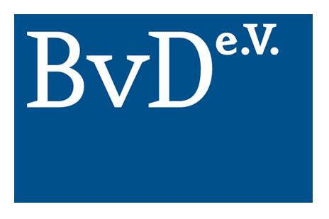 200930nr-Logo-BvD