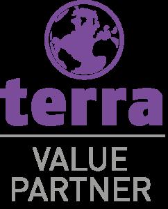 Logo_-TERRA-VALUE-Partner