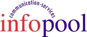 infopool Logo 05.06.12
